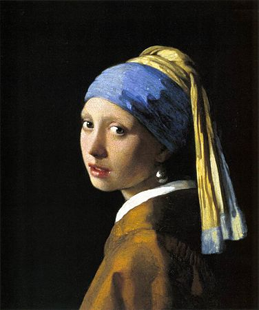 Johannes_Vermeer_-_Girl_with_a_Pearl_Earring_-_WGA24666