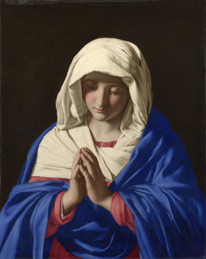 sassoferrato-virgin-prayer-NG200-fm